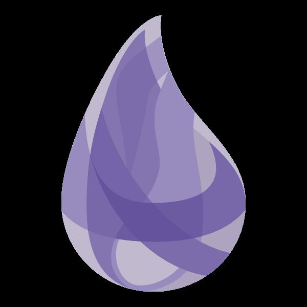 Elixir Web