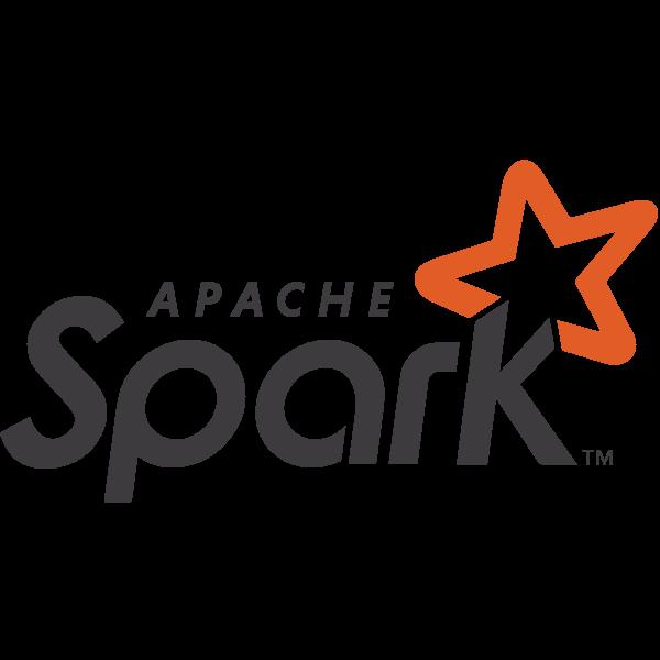 Spark Web