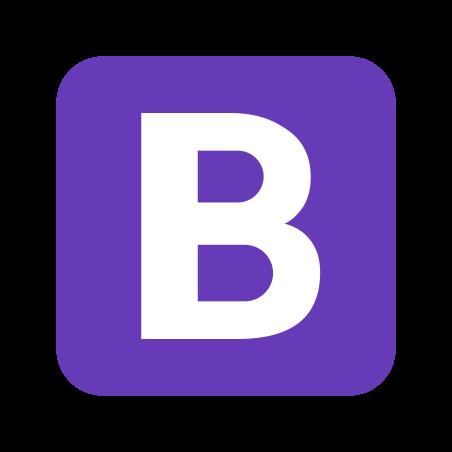 Bootstrap Web