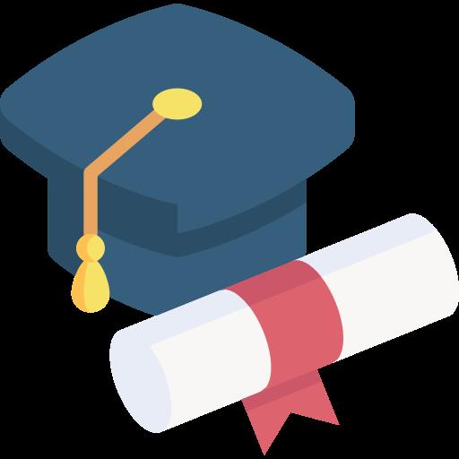 Education & e-learning