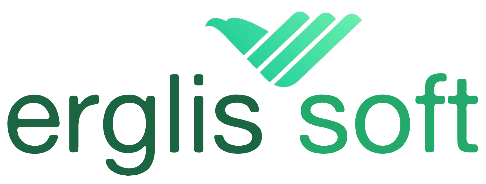 Erglis Softcorp Private Limited
